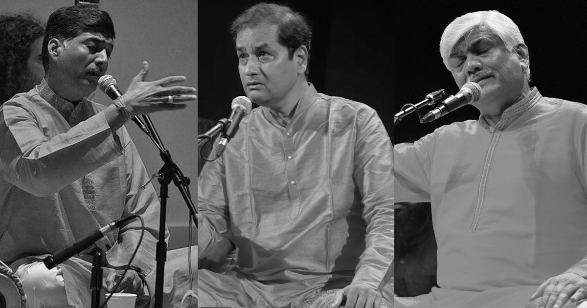 Listen: Explore the rare Sool taal in these vocal and tabla performances