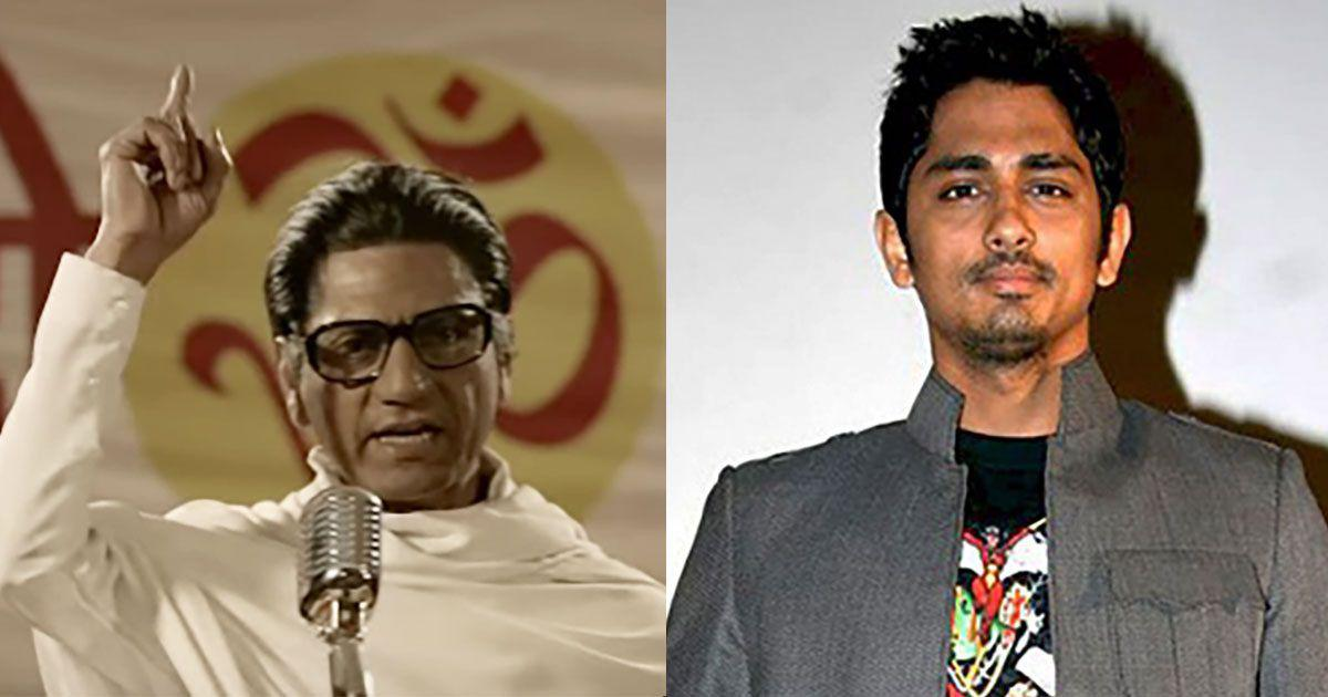 Thackeray: CBFC objects to three dialogues in Balasaheb's biopic starring Nawazuddin Siddiqui