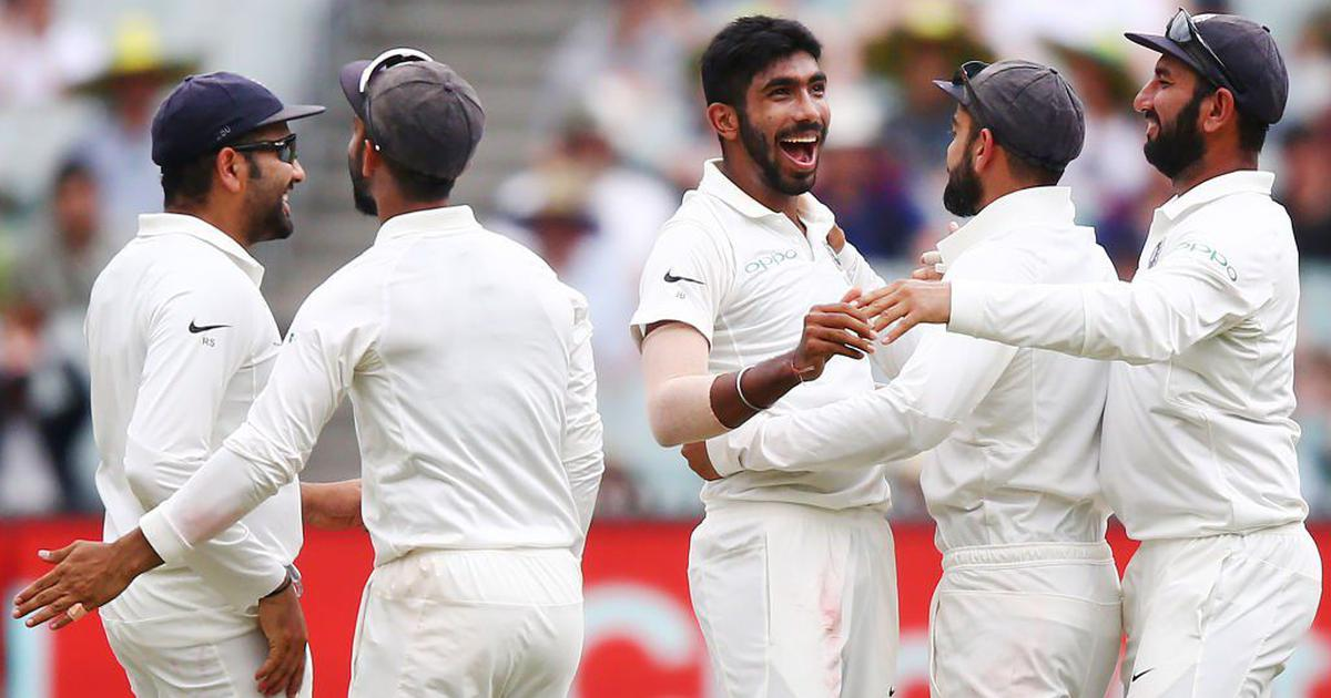Bumrah a nightmare to face but Pujara has been difference between India and Australia: Brad Hodge