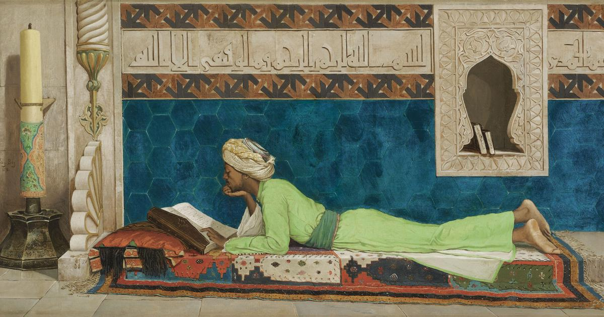 From JK Rowling to the Mughals, these were the ten most-read Scroll.in pieces on books in 2018