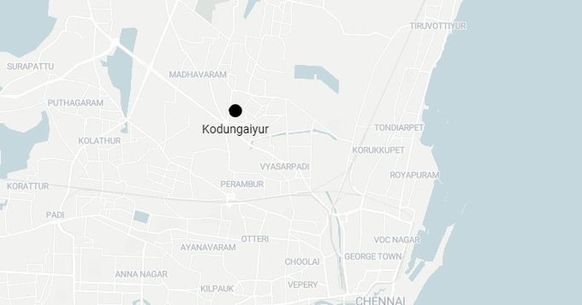 1997 Kodungaiyur case: Court convicts seven men for plotting to kill Hindutva leaders