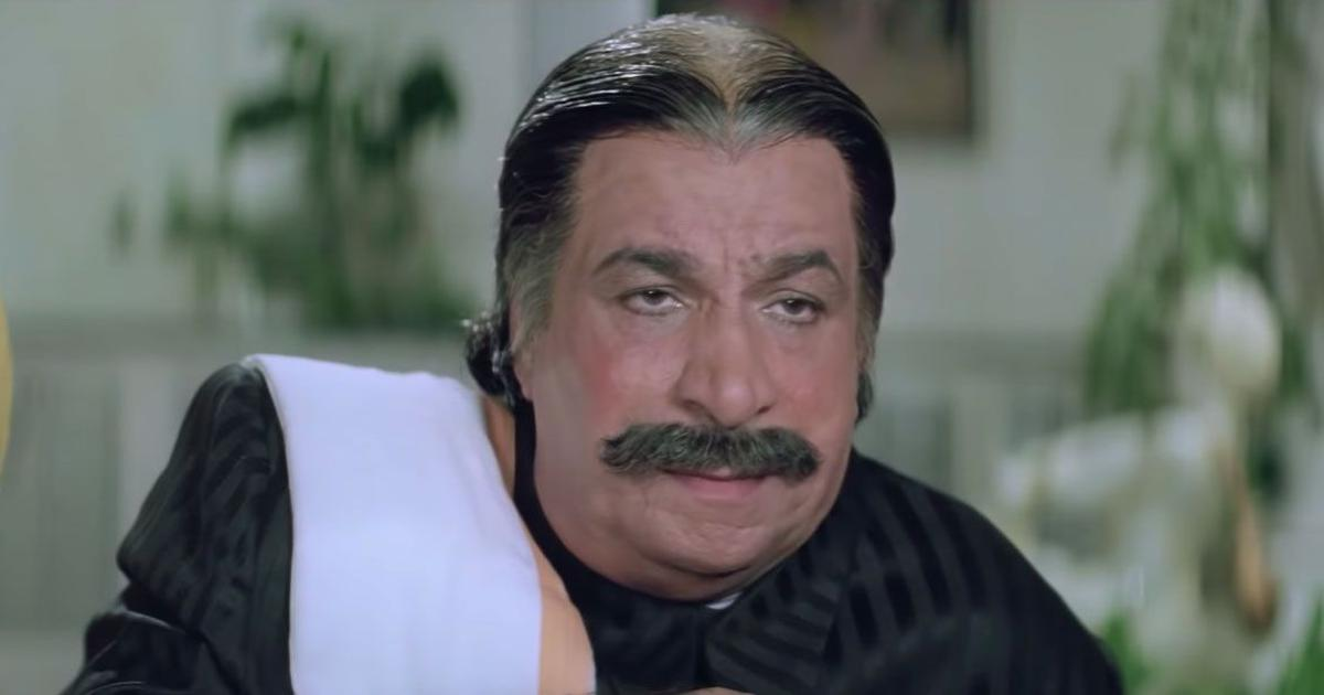 Tribute: How Kader Khan changed the way Hindi film dialogue was written