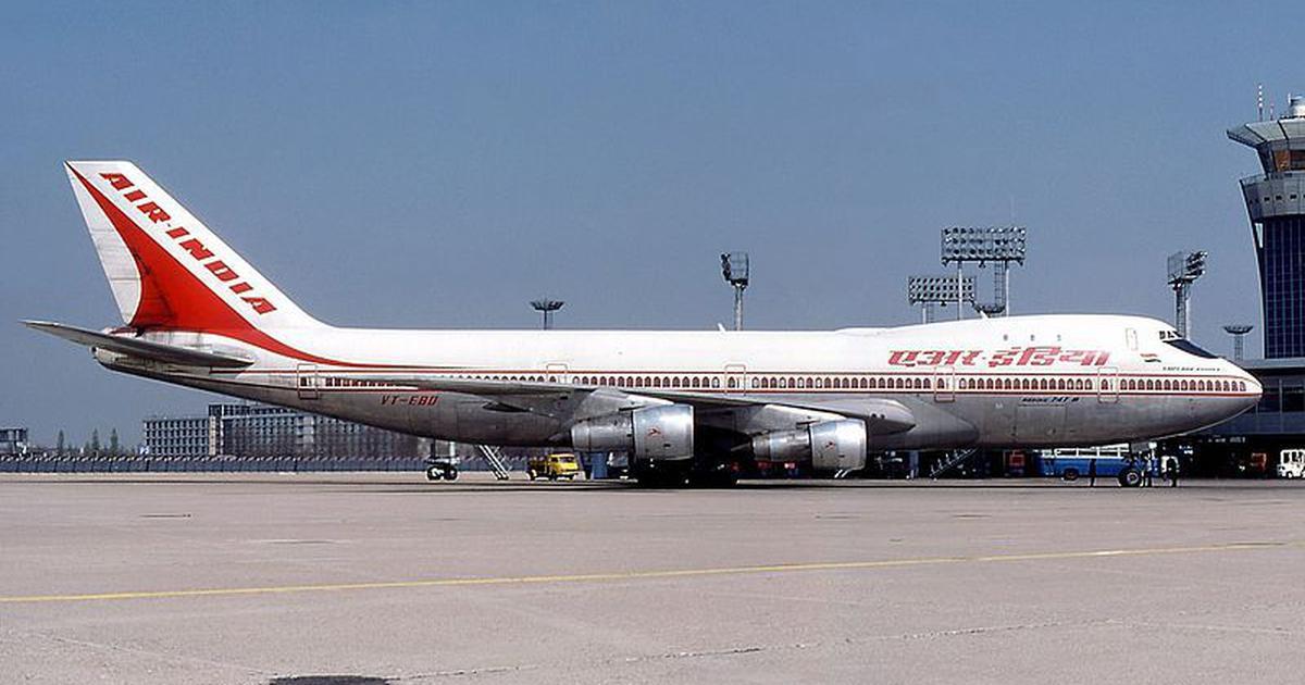 Passengers aboard Air India Express flight from Muscat to Kozhikode suffer nosebleeds, earache