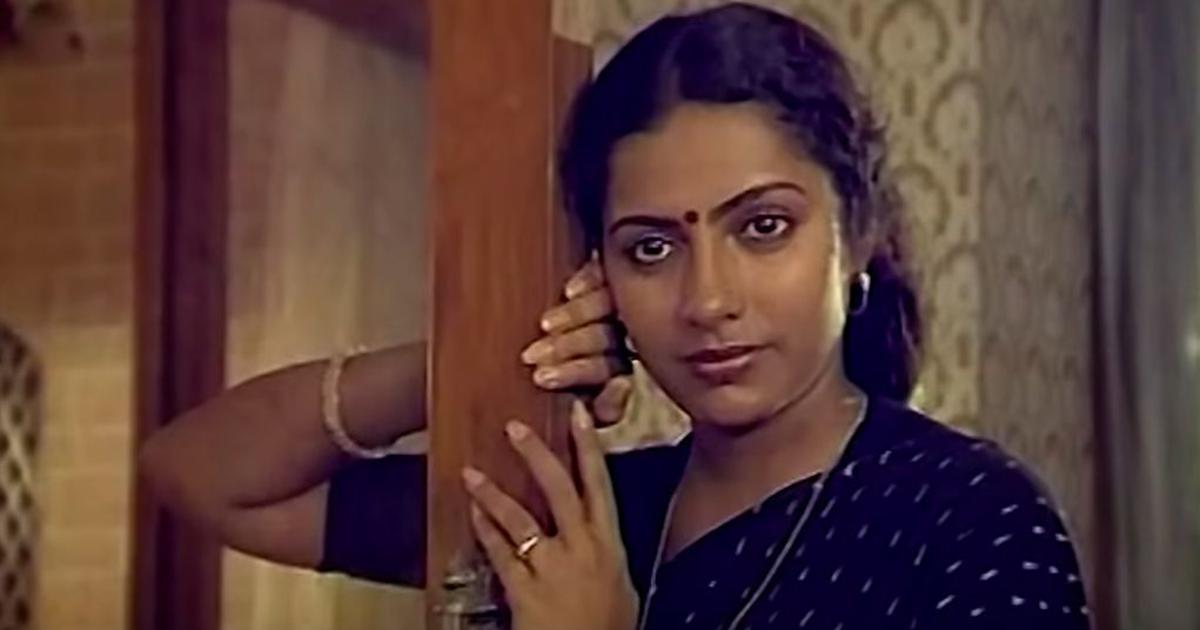 Audio master: 'Sindhu Bhairavi' is an ode to the absence of boundaries in music