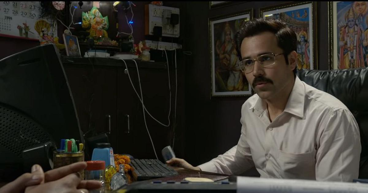 Emraan Hashmi's 'Cheat India' will now be released on January 18