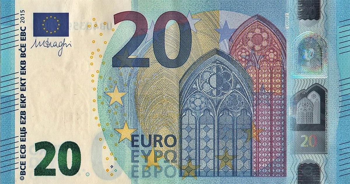 The euro at 20: Why the currency's endurance is not proof of its success