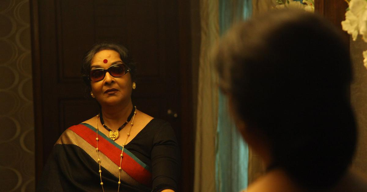 What keeps Mamata Shankar on her toes: 'I always feel that my work could have been better'