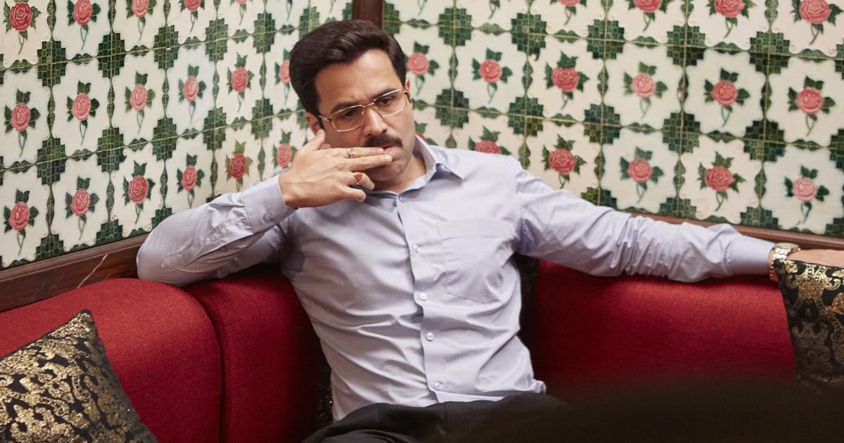 Emraan Hashmi on 'Why Cheat India': 'The whole education system needs an overhaul and a revolution'
