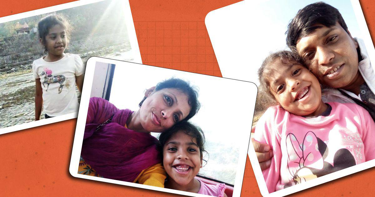 One year after 7-year-old girl's death created a furore, Fortis hospital escapes the police net