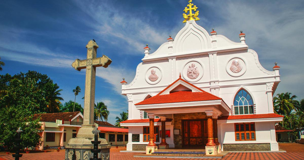 Kerala: Syro Malabar Church to set up internal committees to hear complaints against clergy