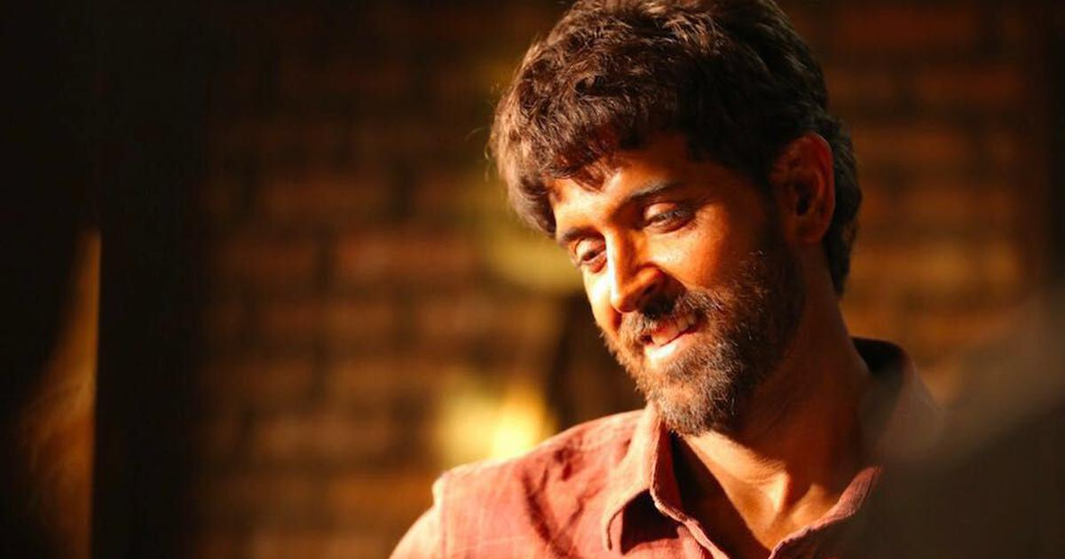 Hrithik Roshan pushes 'Super 30' July release to prevent 'yet another media circus'