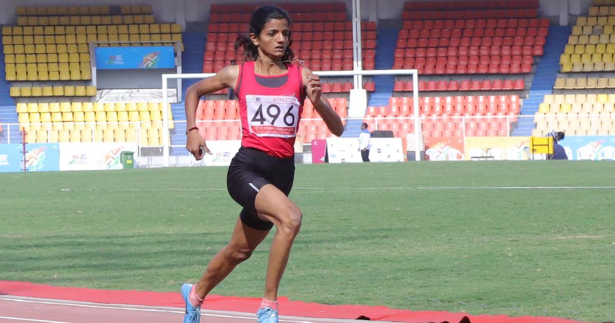Khelo India: Maharashtra pick up 15 gold medals to increase overall tally to 56