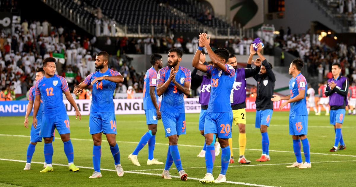 Asian Cup, India vs Bahrain: Another big performance will ensure progression for Constantine's men