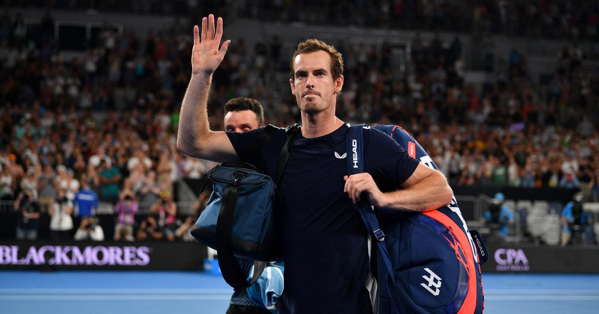 Her values aren't what tennis stands for: Murray urges Aus Open's Margaret Court Arena be renamed