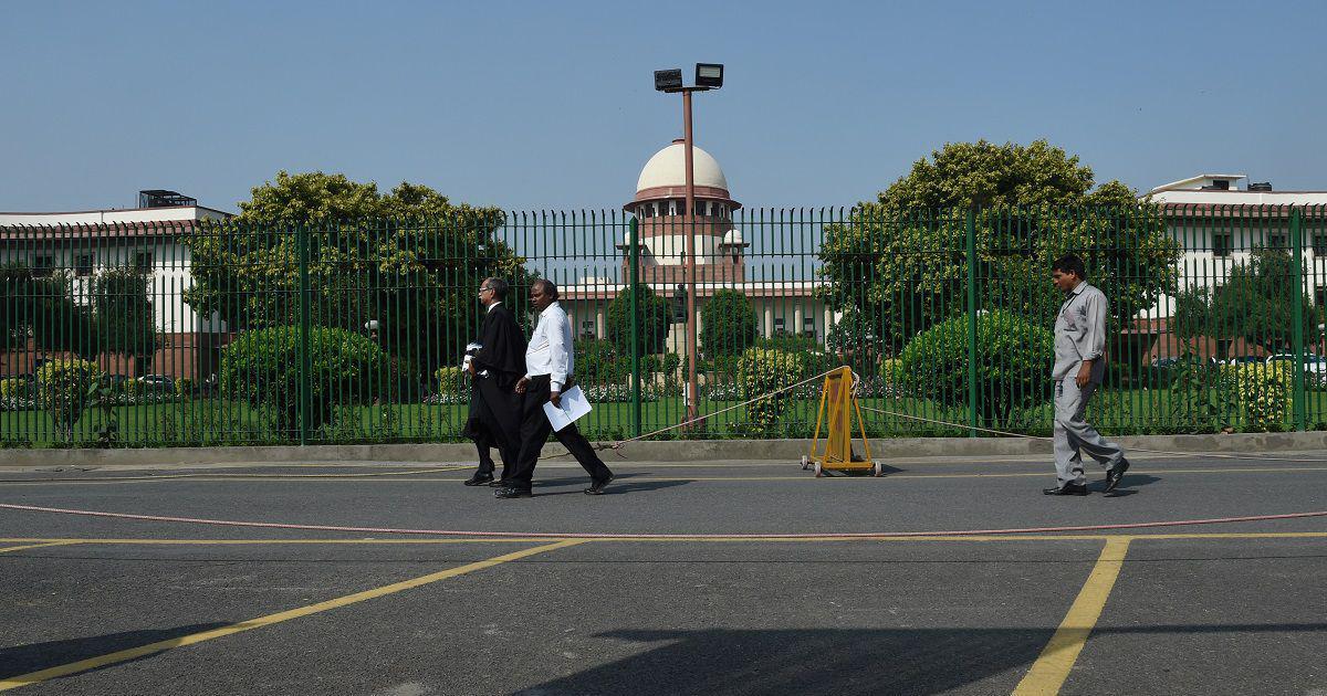 Karnataka crisis: SC to hear plea of 10 rebel MLAs against Speaker on Thursday