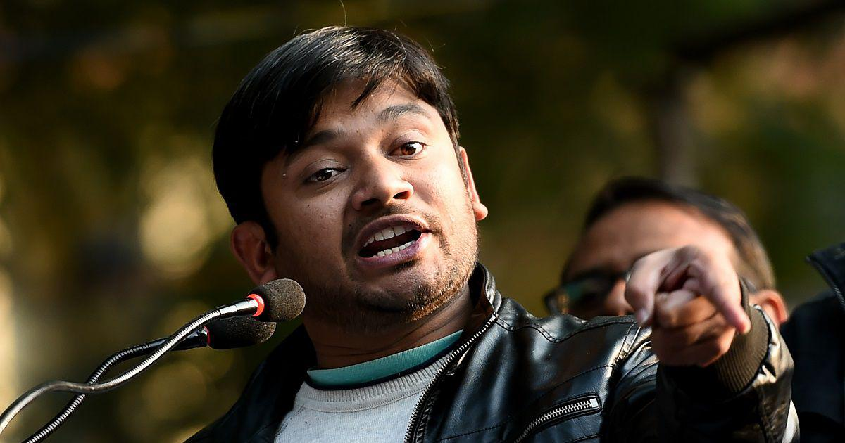 JNU sedition case: Delhi government gets until July 23 to decide on sanction to prosecute accused