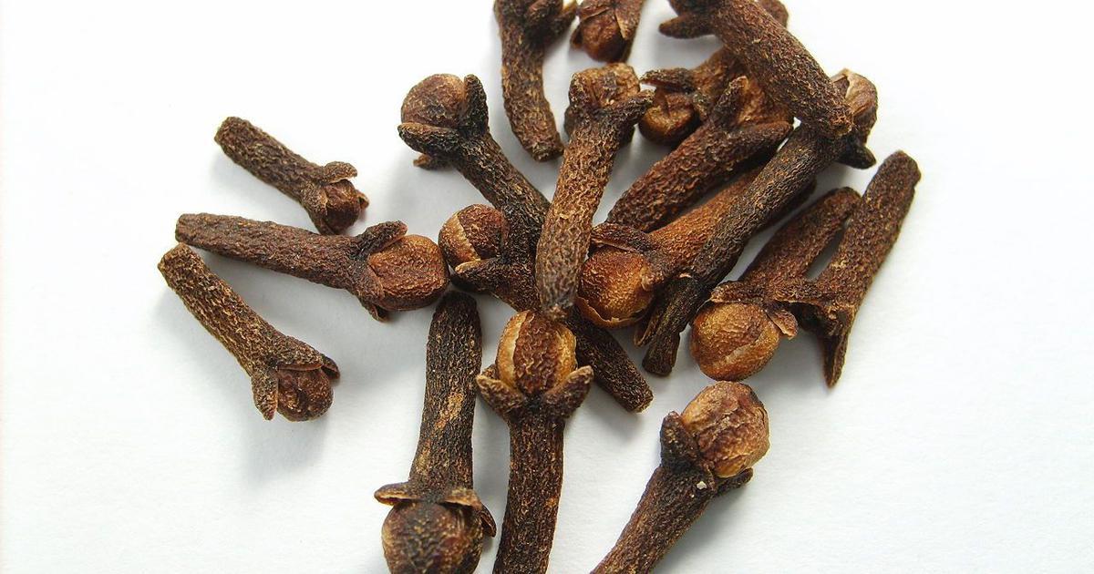 Картинки по запросу long spice india