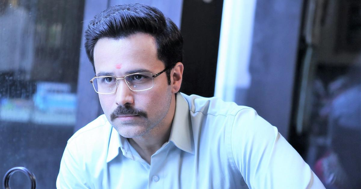 'Why Cheat India' movie review: Emraan Hashmi plays a smooth criminal who has all the answers