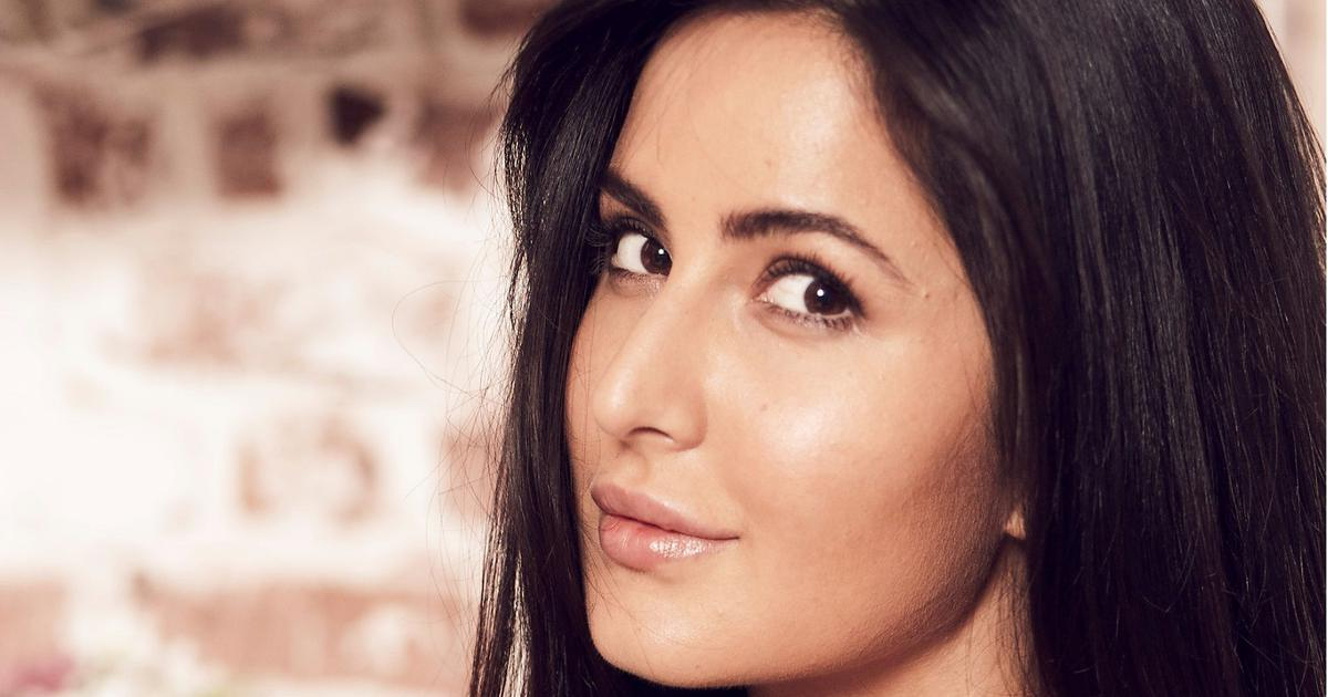 Katrina Kaif on 'Bharat' and what 2019 holds for her: 'The plan is not to have a plan'