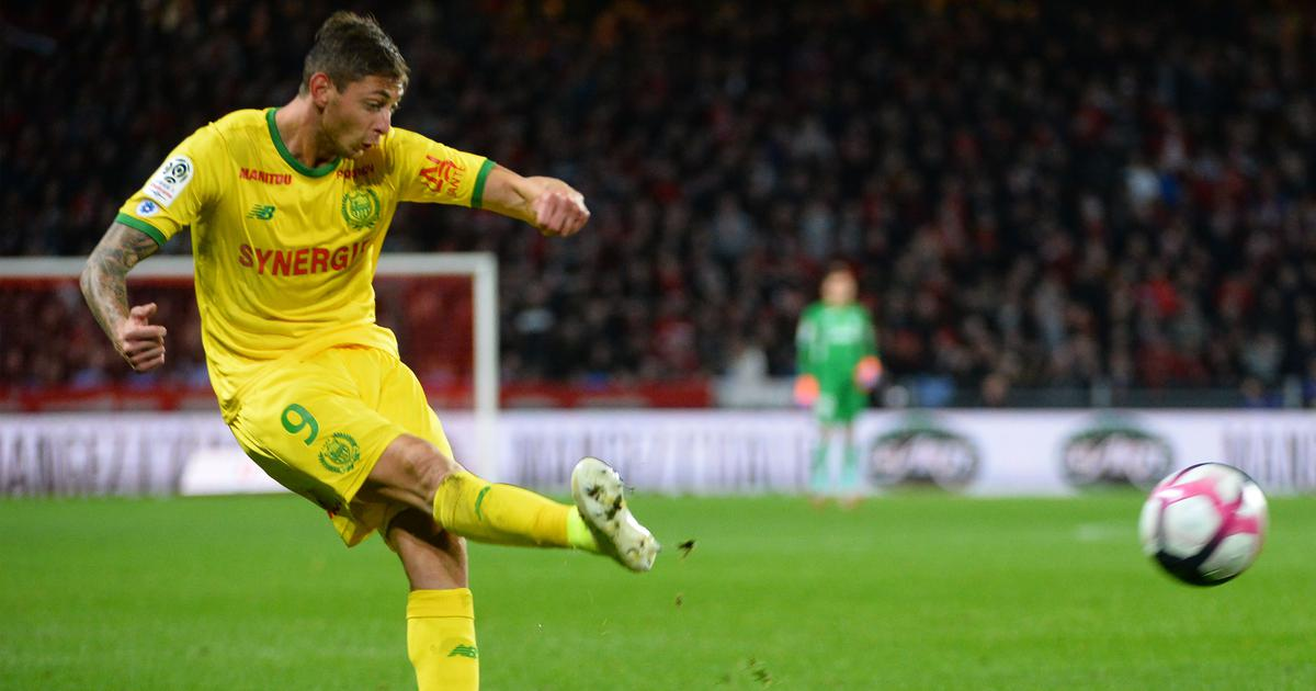 Emiliano Sala died of head and trunk injuries during plane crash: Post-mortem report