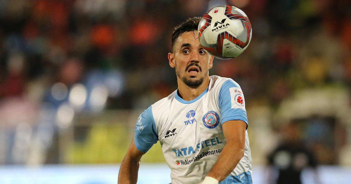 ISL: Kerala Blasters' Mundampara suspended for six months, Calvo and Mailson get three-match bans