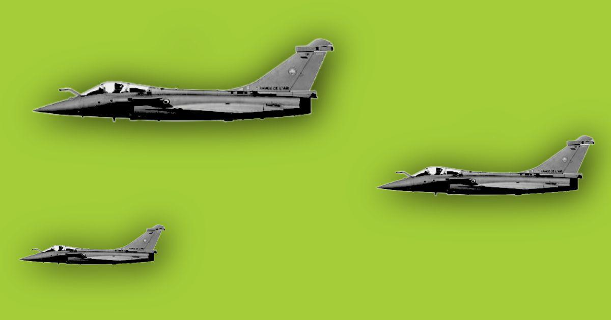 The Modi Years: Why is the flagship Rafale deal still controversial?
