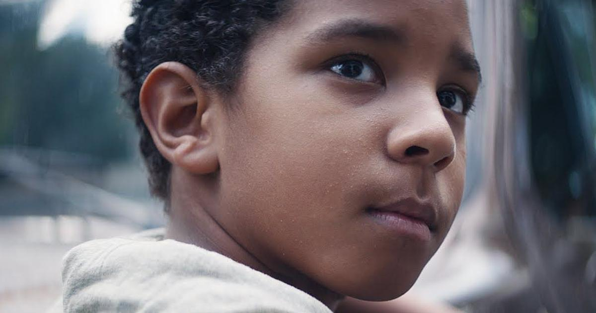 Why Gillette's #MeToo ad failed in its attempt to wrap in edgy politics – and why Nike succeeded