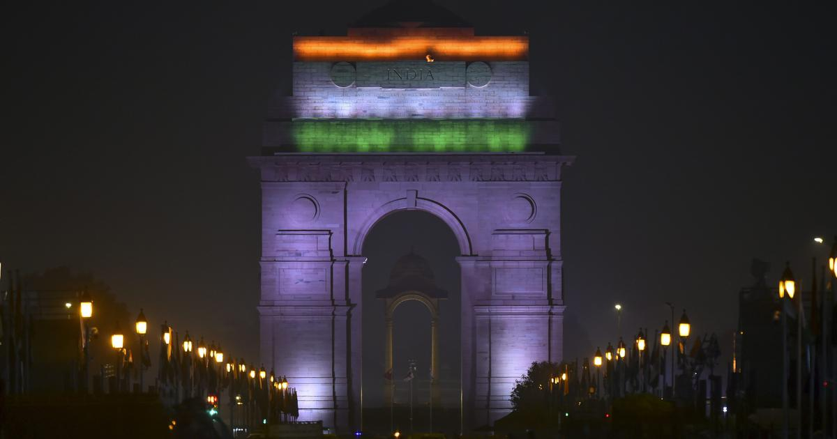A Quiz on Awards Given On Republic Day: Take our quiz on the history of these awards