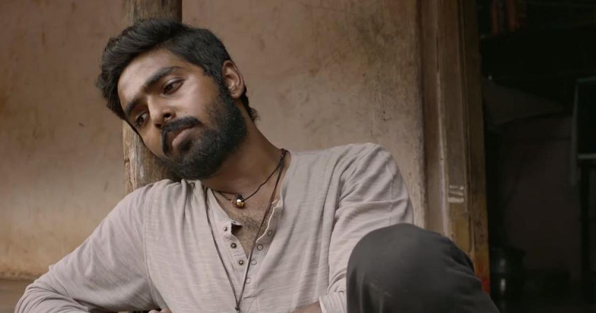 'All kinds of talent have to come in for art to survive': Rajiv Menon on 'Sarvam Thaala Mayam'