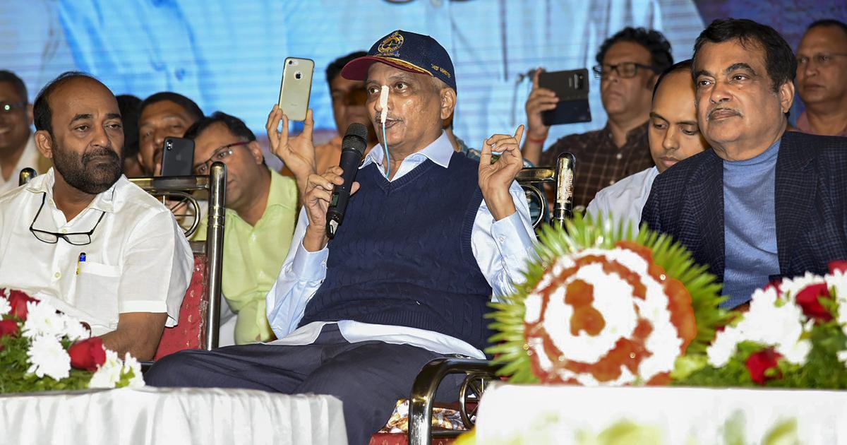 Amid concerns over Manohar Parrikar's health, Goa BJP thinks of phase of 'political transition'