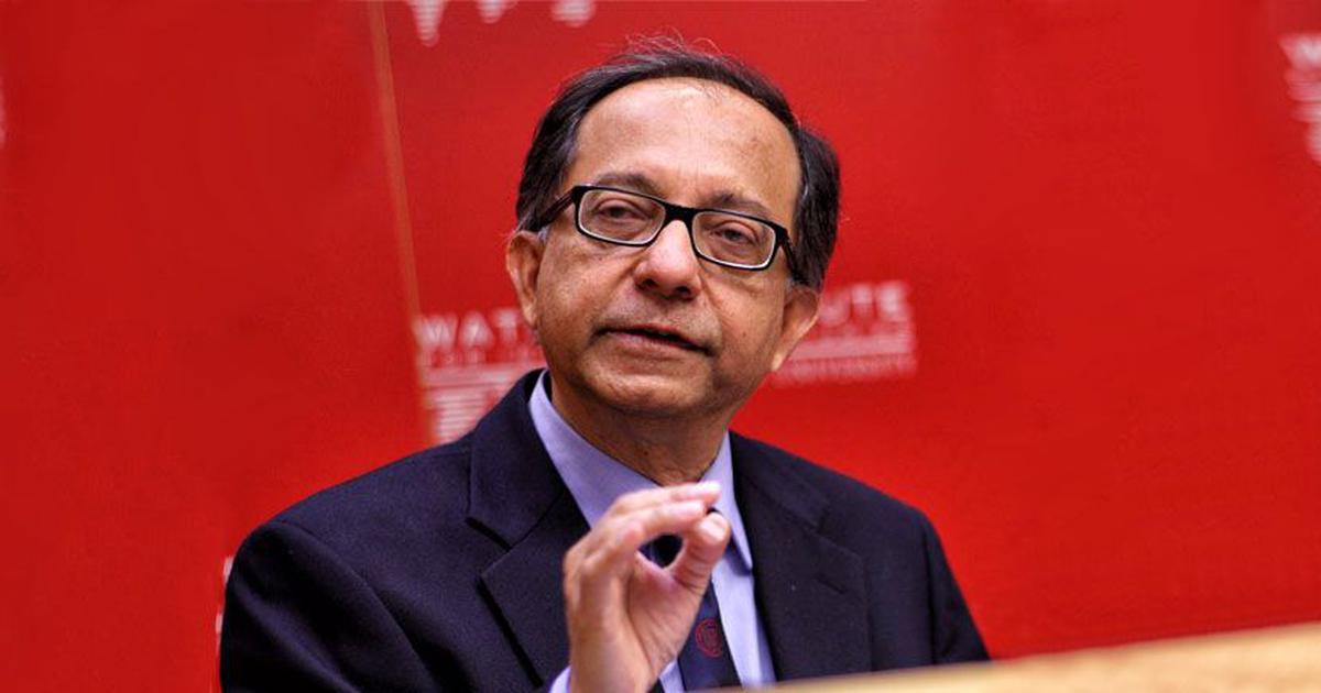 Unemployment report: 'India can hide data but not the truth,' writes economist Kaushik Basu