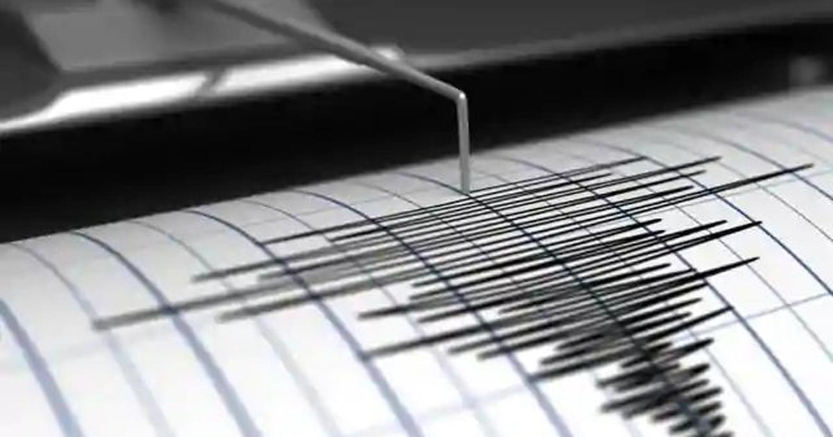 Tremors felt in Delhi as mild earthquake hits Ghaziabad; no loss of life or property