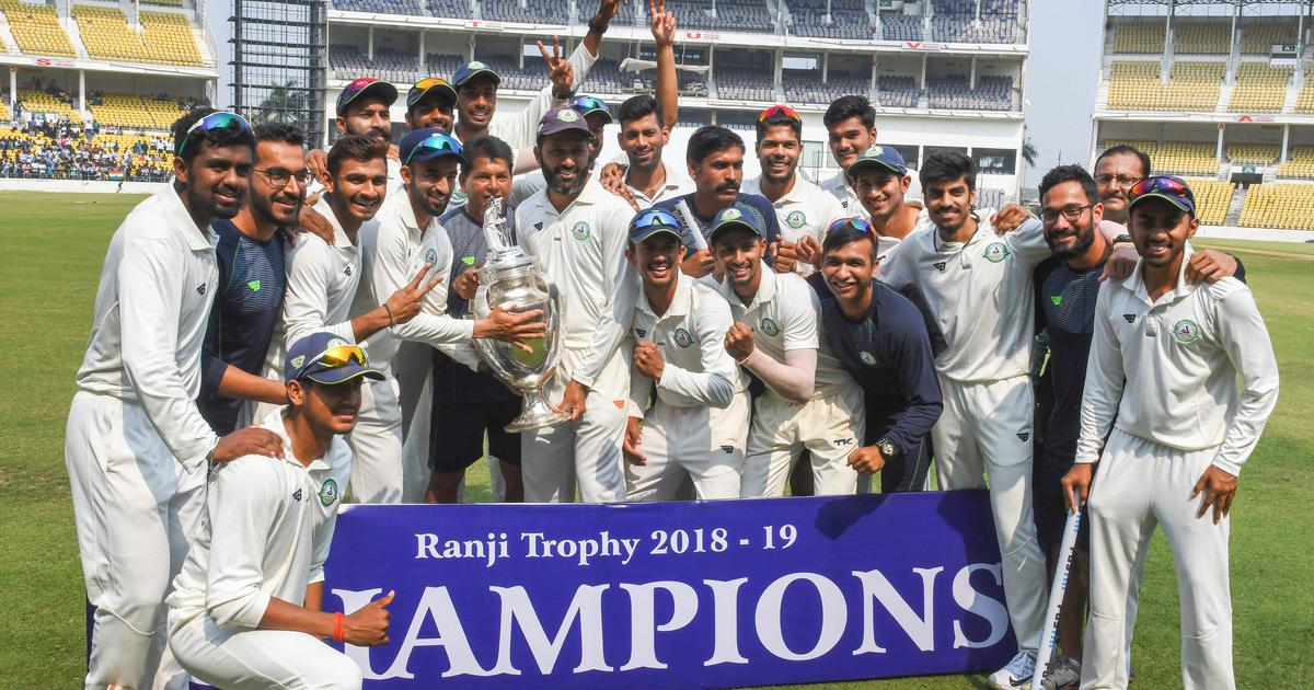 Decision Review System, no coin-toss: Captains, coaches call for changes at Ranji Trophy conclave