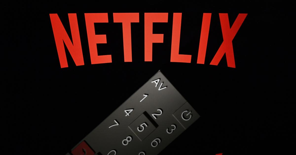 Netflix, Amazon Prime, other OTT platforms now under government regulation