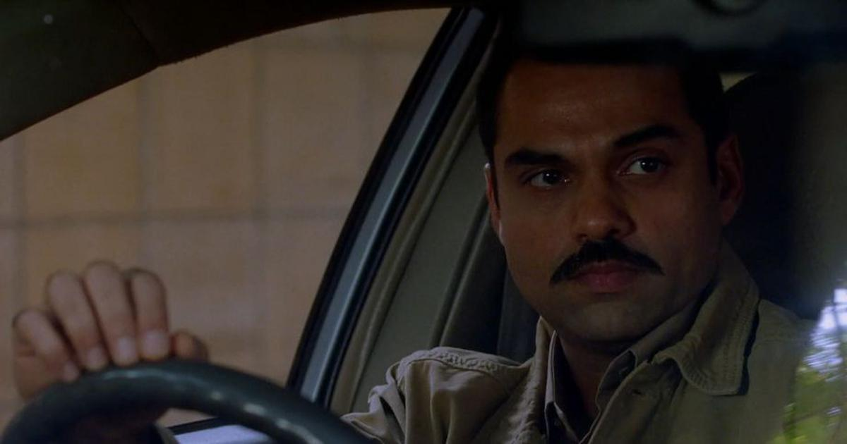 'Line of Descent' trailer: Abhay Deol and Brendan Fraser star in gangster thriller