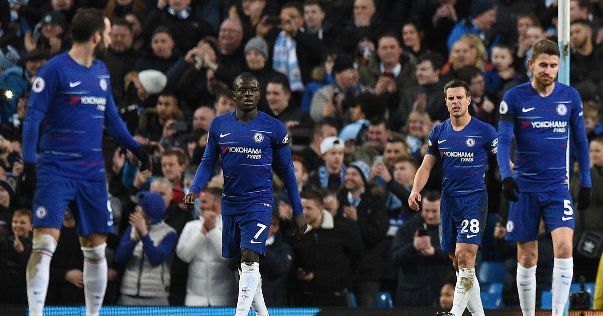 Malmo vs Chelsea: Chết đuối vớ được cọc?