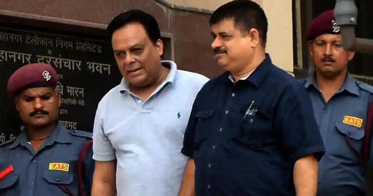 Meat exporter Moin Qureshi issued notice by Delhi High Court on CBI plea