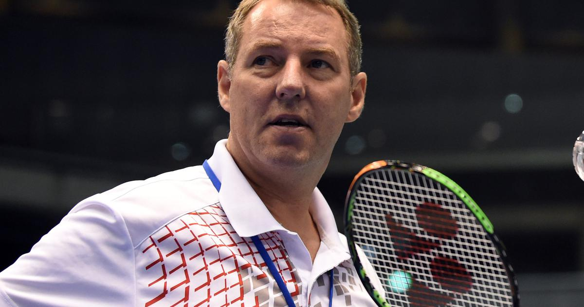 Badminton: Former world No 1 Morten Frost to coach at Prakash Padukone's academy