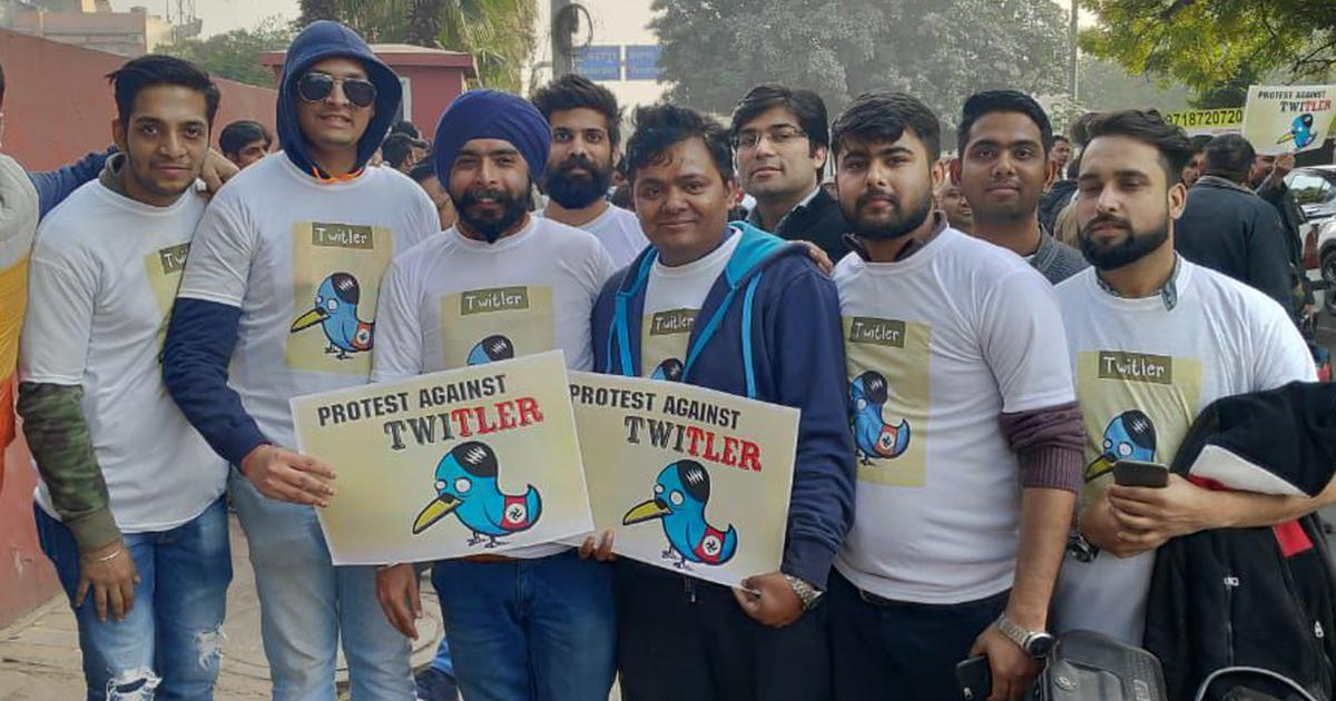 The Daily Fix: Instead of scolding Twitter, India needs a real conversation about the internet