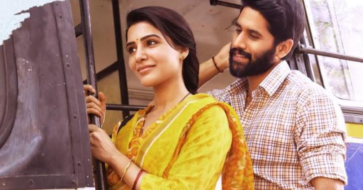 'Majili' teaser: Love, cricket and drama in this Samantha Akkineni-Naga Chaitanya starrer