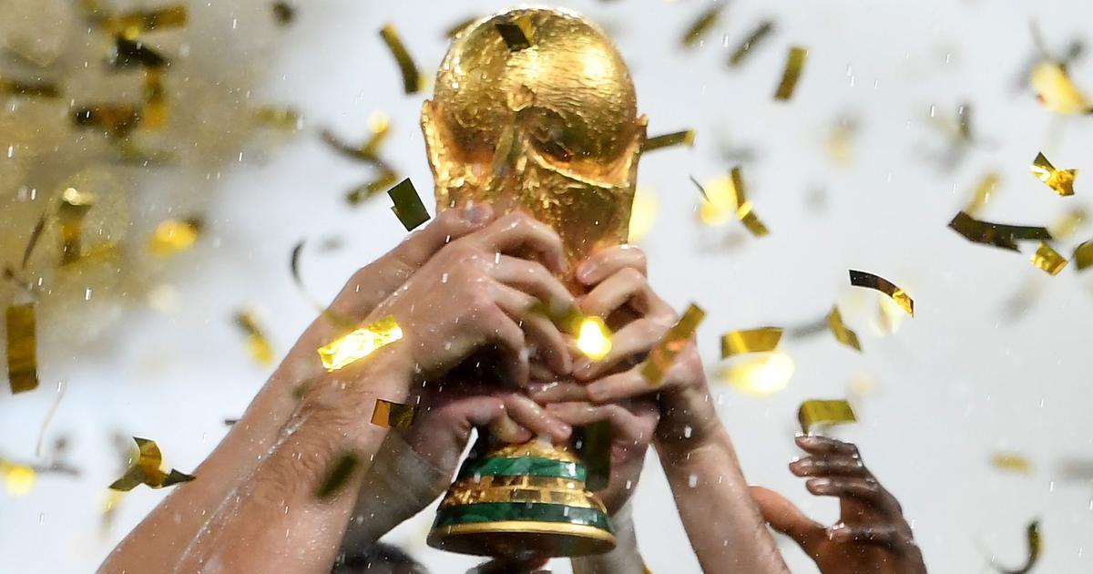 a419f082172 Football  Argentina