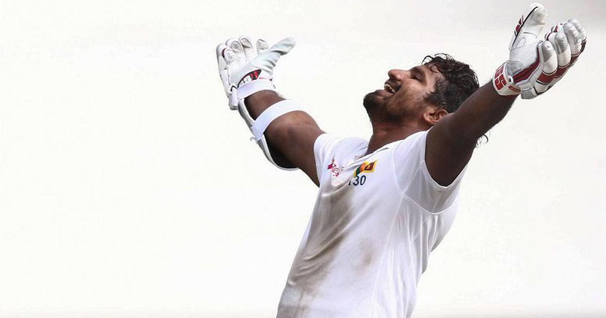Kusal Perera, Wanidu Hasaranga included as Sri Lanka name 16-man squad for England Test series