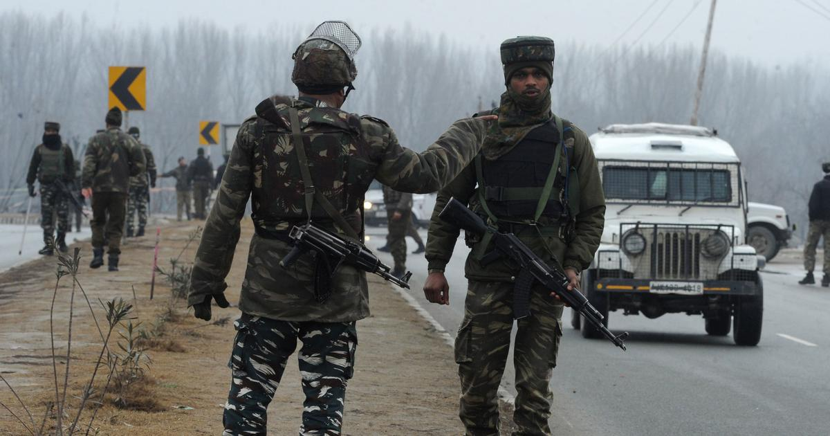The big news: India hikes duty on Pakistani imports after Pulwama attack, and 9 other top stories
