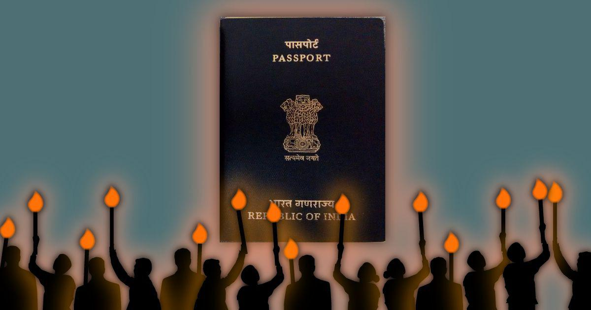 Explainer: How exactly does India's Citizenship Amendment Bill discriminate against Muslims?