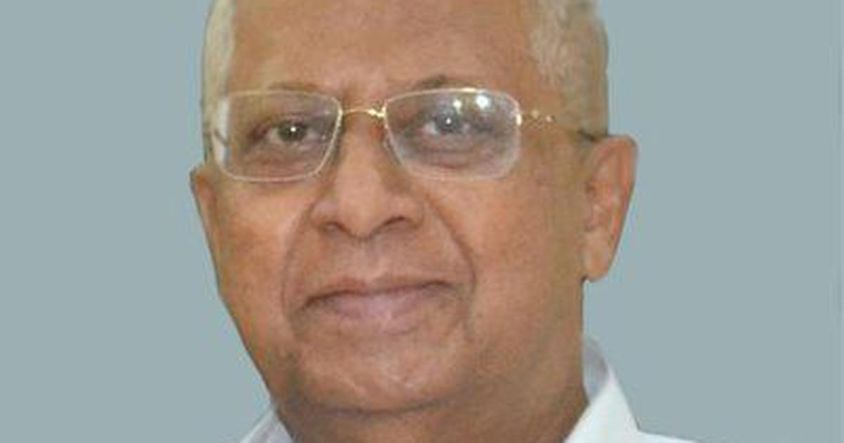 Where was Abhijit Banerjee born, asks Meghalaya Governor Tathagata Roy, irks social media users