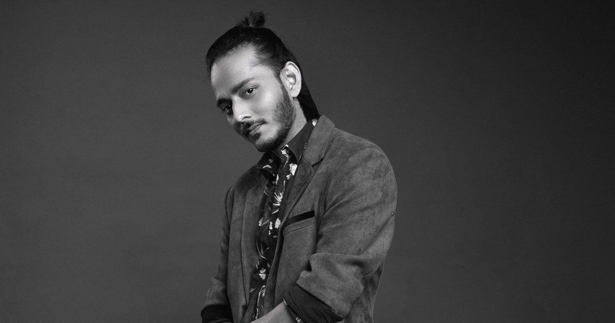 Tanishk Bagchi doesn't care for the 'remix king' label: 'I am making music for millennials'
