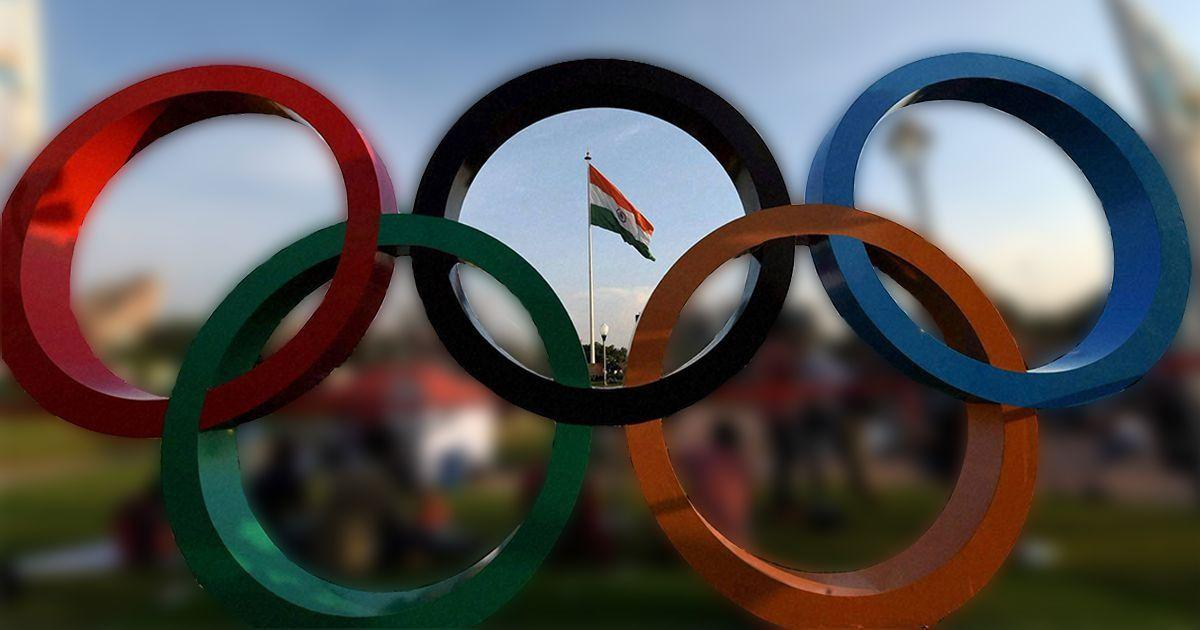 Full text: IOC stops talks of hosting Olympic events in India after Pakistan shooters denied visa