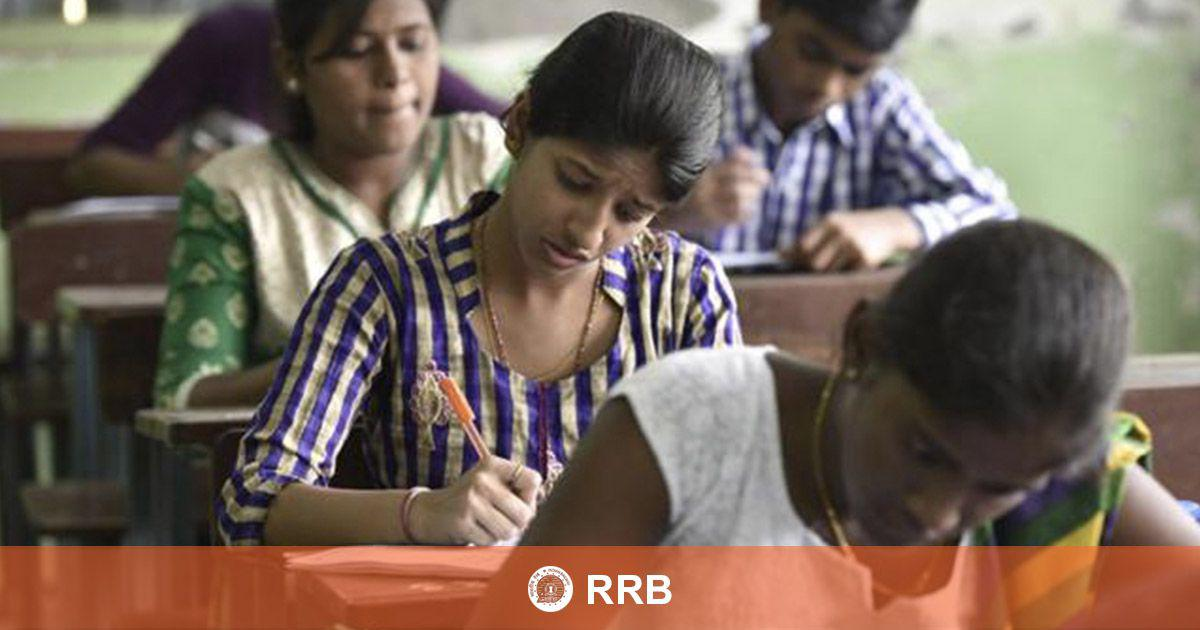 RRB releases Indicative Notice for 1.3 lakh NTPC, Level 1 vacancies; apply from Feb 28th