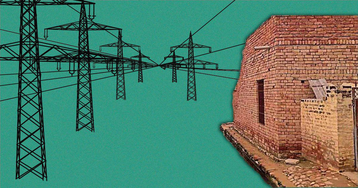 The Modi Years: Do more Indians have access to electricity?