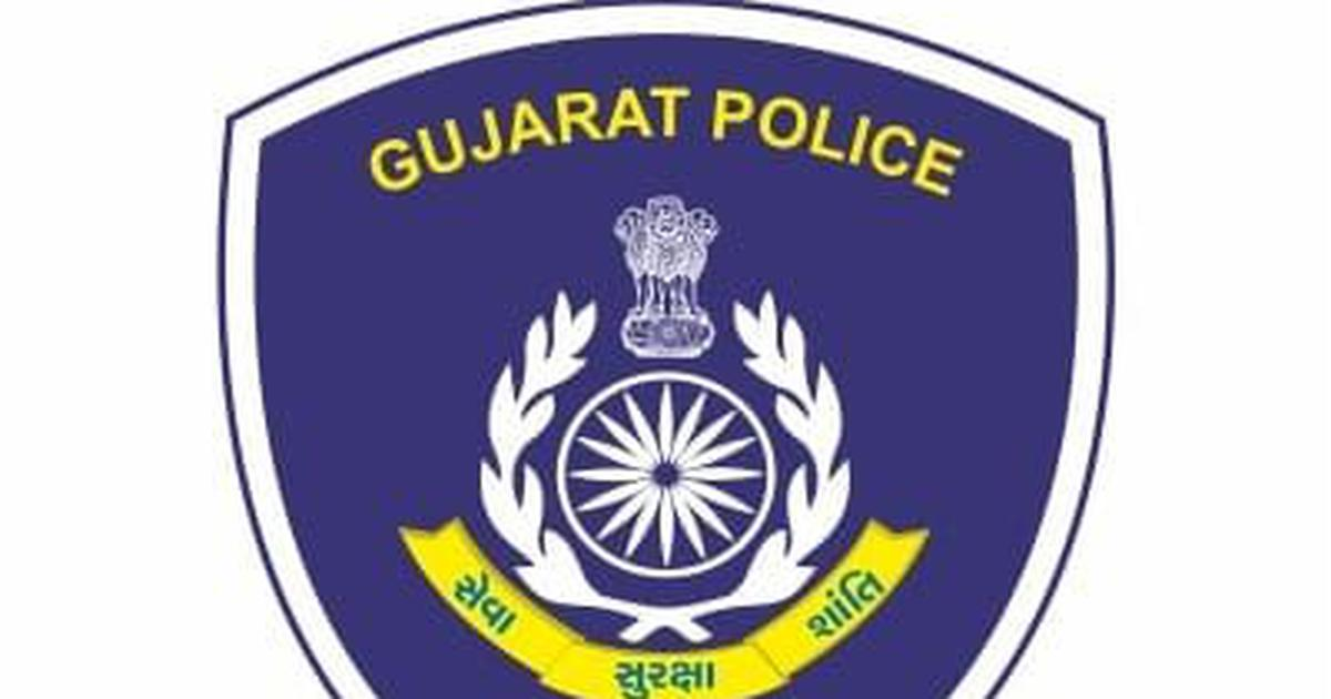 IAF air strikes: Gujarat Police issue high alert along state's border with Pakistan